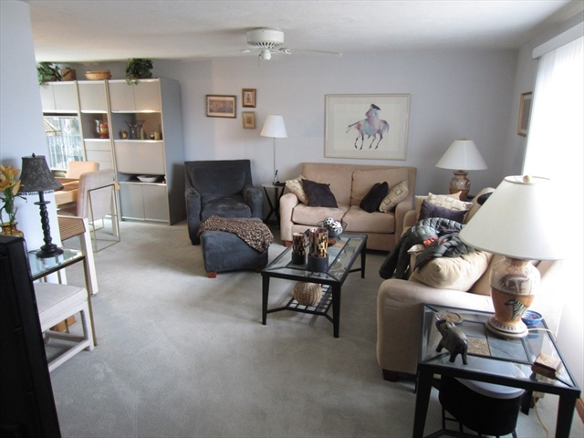 46 Boylston St, Randolph, MA, 02368, Norfolk Home For Sale