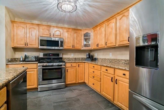 119 Revere Street, Canton, MA, 02021, Norfolk Home For Sale