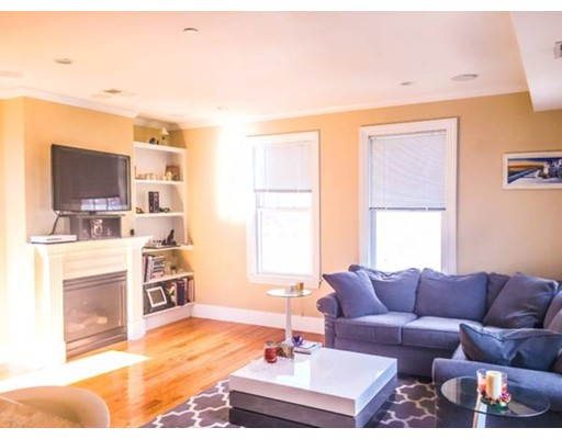 50 Middle, Boston, Ma 02127