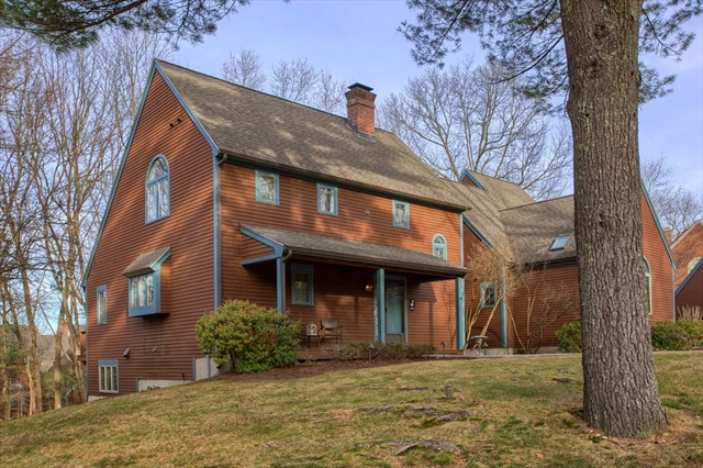 14 Bixby Lane, Westford, MA, 01886, Middlesex Home For Sale