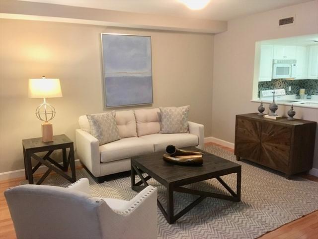 60 Glen Rd, Brookline, MA, 02445, Norfolk Home For Sale