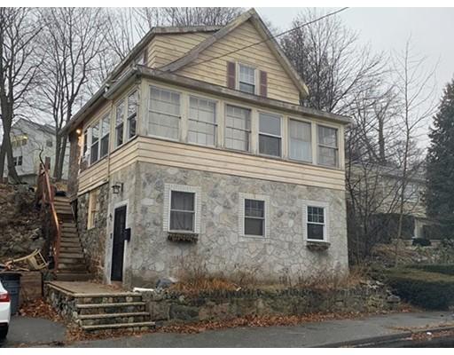 42 Pleasant Street, Swampscott, MA
