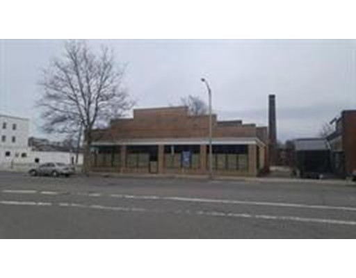 70 Weir Street Taunton MA 02780