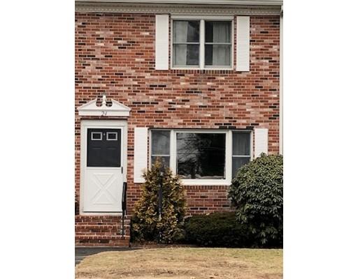 24 Robins Street, East Bridgewater, MA 02333
