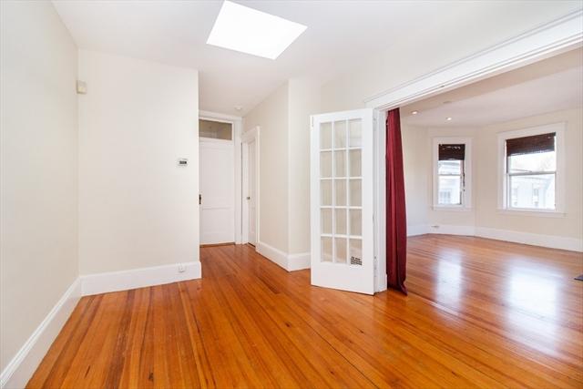 40 Parkton Rd, Boston, MA, 02130, Suffolk Home For Sale