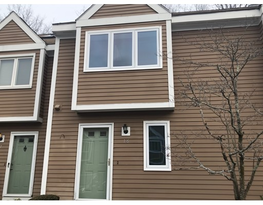 16 Steeplechase Court, Haverhill, Ma 01832