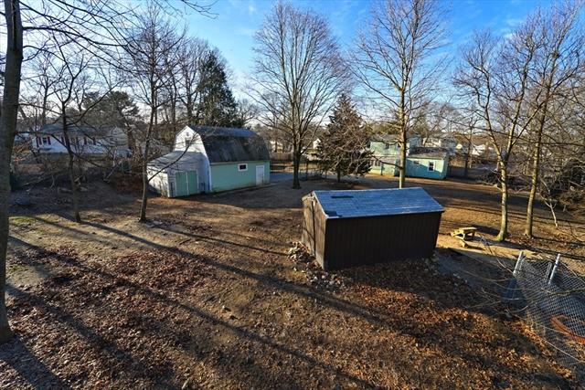429 South Street, Holbrook, MA, 02343, Holbrook Home For Sale