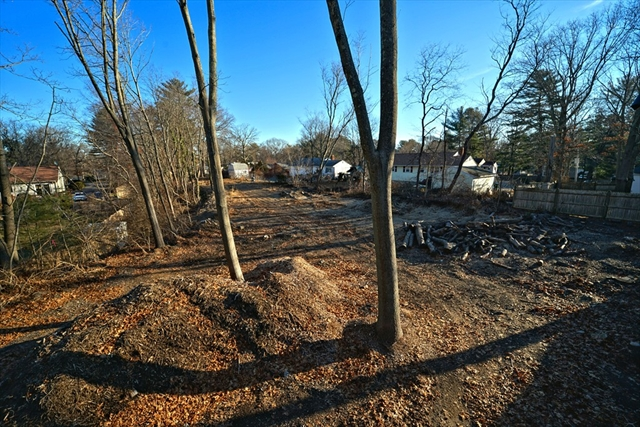 429 South Street, Holbrook, MA, 02343, Holbrook Home For Sale