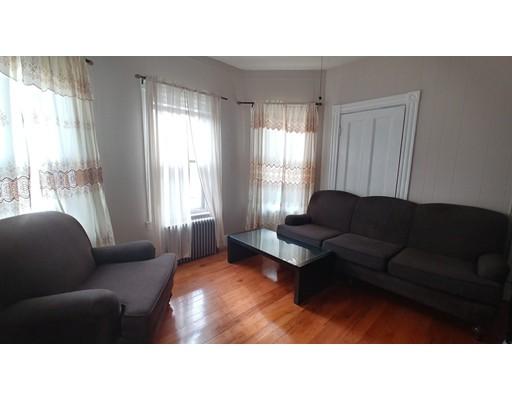 41 Trull Street Somerville MA 02145