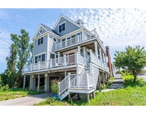 56 Cove Street Marshfield MA 02020