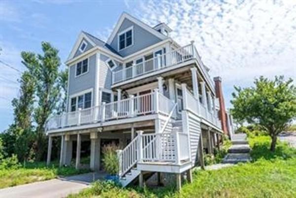 56 Cove Street Marshfield MA 02020