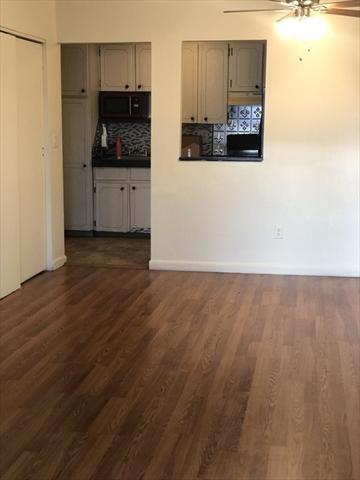 29 Gordon St, Framingham, MA, 01702, Middlesex Home For Sale