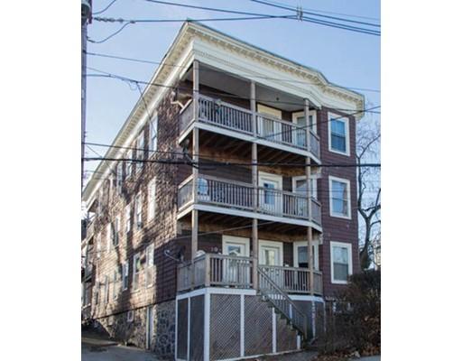 30-32 Bay View Avenue Lynn MA 01902