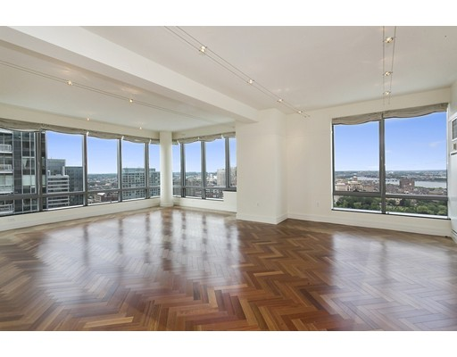 1 Avery, Unit 30B, Boston, MA 02111