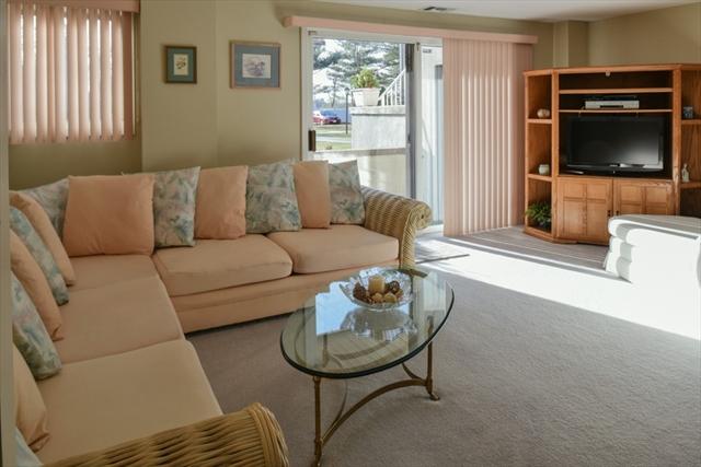 17 Bourbon, Peabody, MA, 01960, Essex Home For Sale