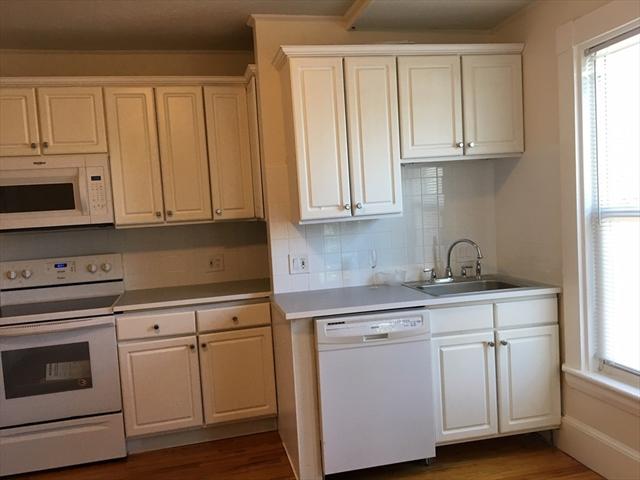 20-22 High Street, Waltham, MA, 02453,  Home For Sale