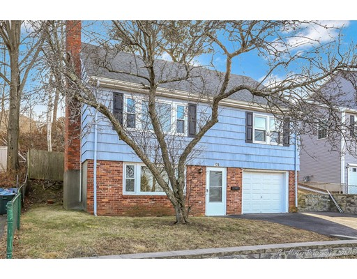 139 Winter Street, Saugus, MA