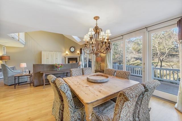 9 Cape Ann Circle, Ipswich, MA, 01938, Essex Home For Sale