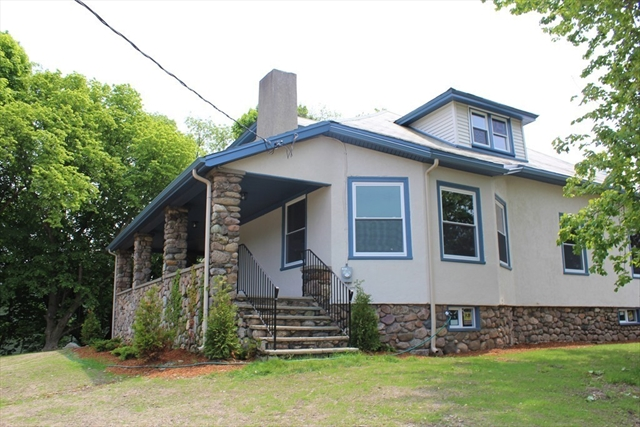 957 Commercial St, Weymouth, MA, 02189, Norfolk Home For Sale