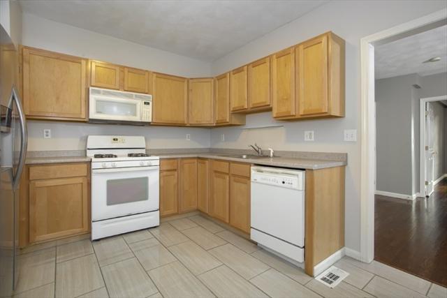 109-111 Medford St, Malden, MA, 02148, Middlesex Home For Sale