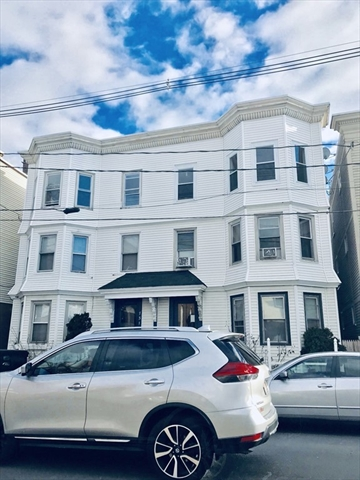 731 Broadway, Chelsea, MA, 02150, Suffolk Home For Sale