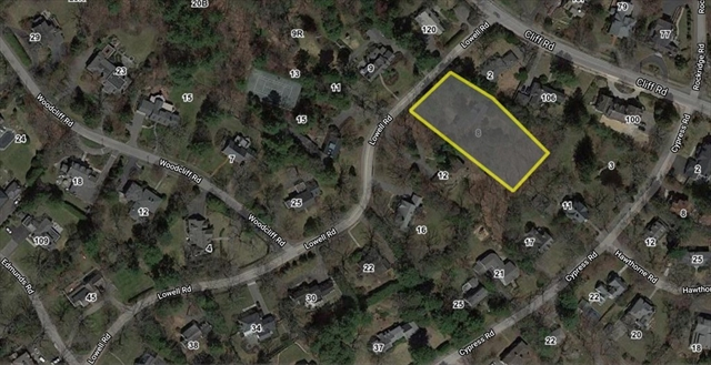 8 Lowell Rd, Wellesley, MA, 02481, Wellesley Home For Sale