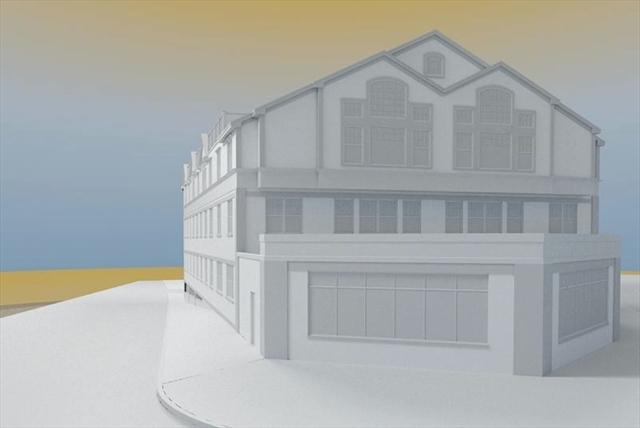 3 Morton St. PERMITTED MIX USE, Stoughton, MA, 02072, Stoughton Home For Sale
