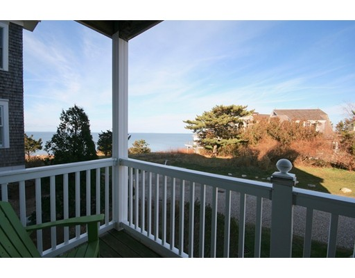 28 Cape Codder Road, Falmouth, MA 02540
