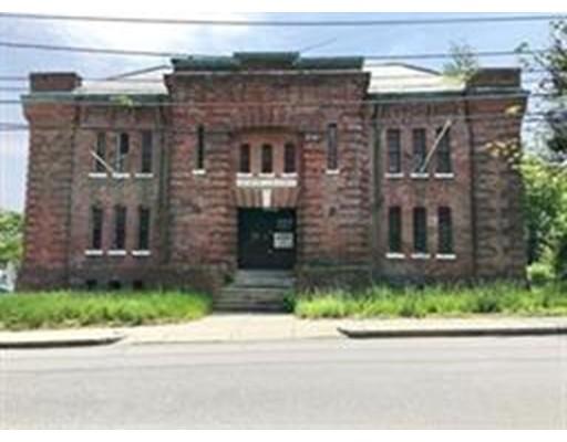 358 Lincoln Street Marlborough MA 01752