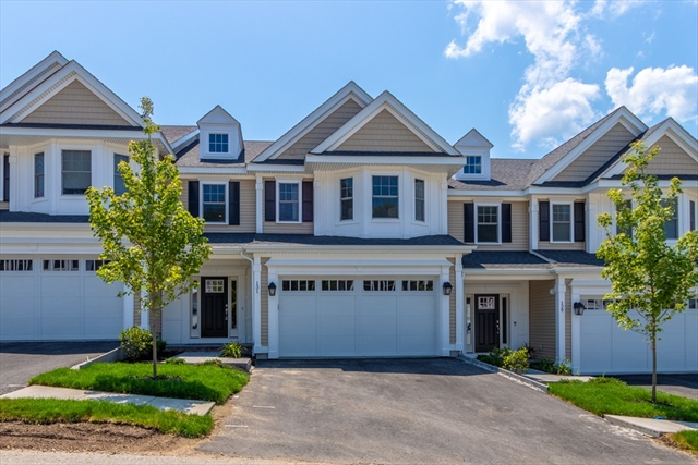 136 Brookview Road, Franklin, MA, 02038, Norfolk Home For Sale