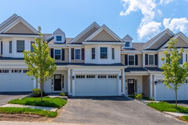 138 Brookview Road, Franklin, MA, 02038, Norfolk Home For Sale