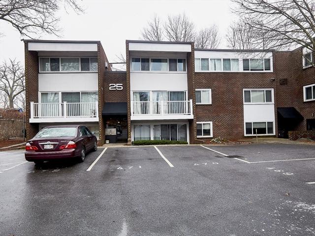 25 Jones Ter, Stoughton, MA, 02072, Norfolk Home For Sale