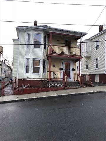 22 Grove Street, Haverhill, MA, 01832, Essex Home For Sale