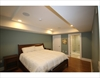 616 E 4th Street 201 Boston MA 02127 | MLS 72439055