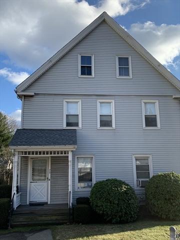 2 Antwerp Street, Milton, MA, 02186, Norfolk Home For Sale