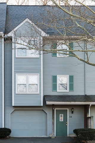 33 Mt. Pleasant Street, Ipswich, MA, 01938, Essex Home For Sale