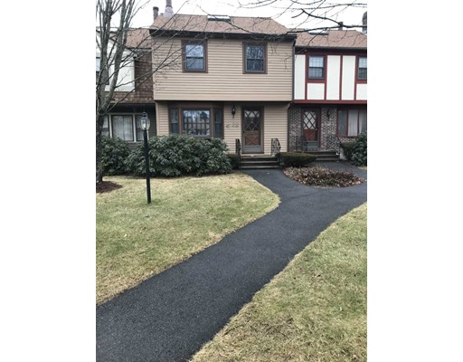 22 Scotty Hollow Drive, Chelmsford, MA 01863