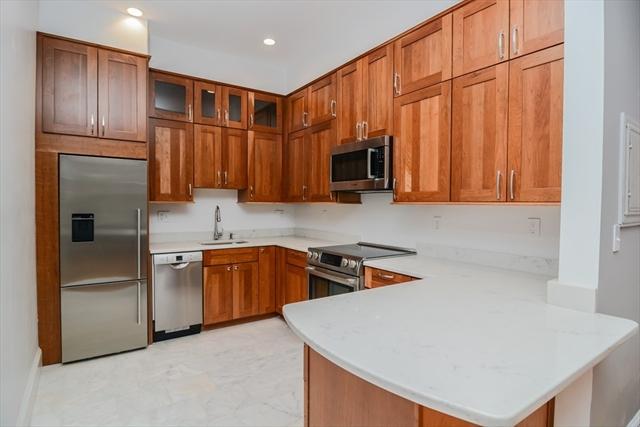 Suffolk Properties For Sale