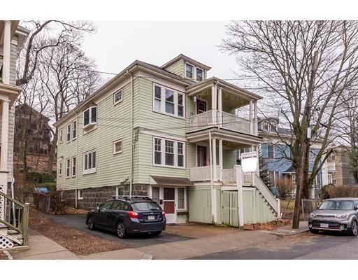15 Rocky Nook Terrace, Boston, MA 02130