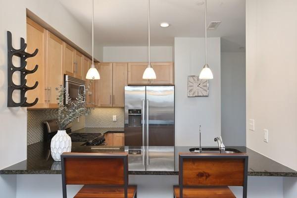 1501 Commonwealth, Boston, MA, 02135, Suffolk Home For Sale