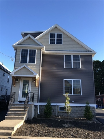 26 Shirley Street, Winthrop, MA, 02152, Suffolk Home For Sale