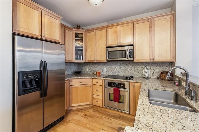59 Walpole Street, Canton, MA, 02021, Norfolk Home For Sale