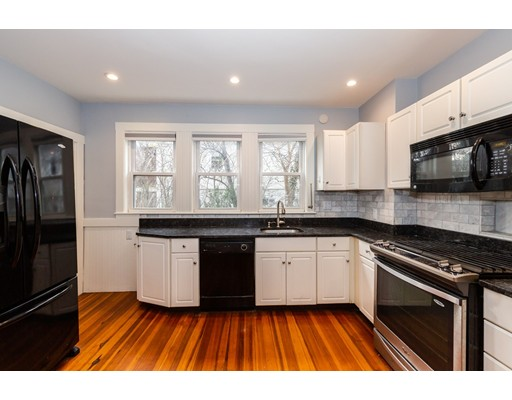 56 Farragut Avenue Somerville MA 02144