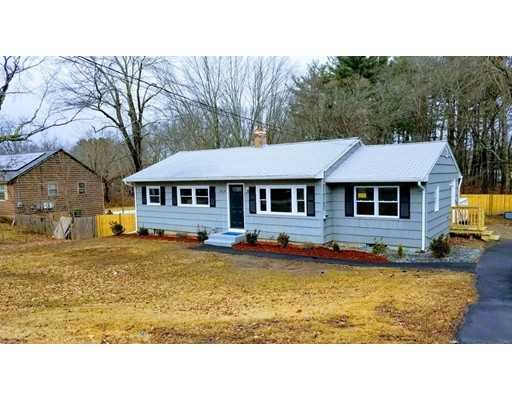 454 Middlesex Turnpike, Billerica, MA