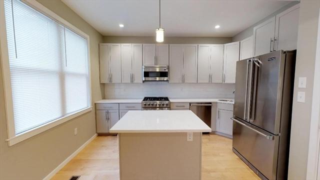 246 BOSTON STREET, Boston, MA, 02125, Suffolk Home For Sale
