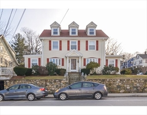 486 Belmont St, Watertown, MA 02472