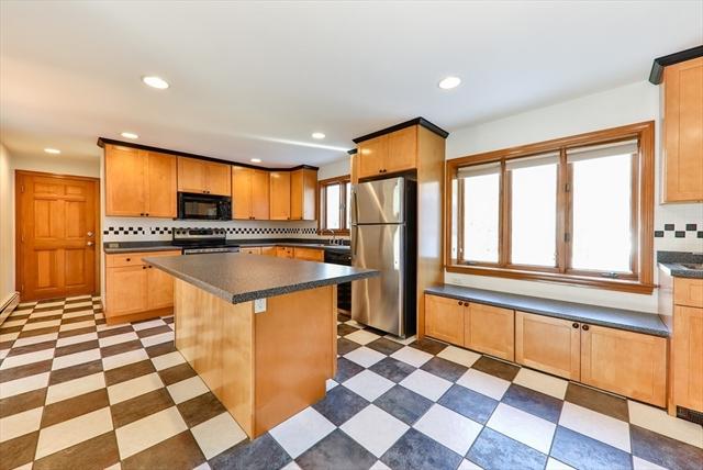 12 Joanna Dr, Foxboro, MA, 02035, Norfolk Home For Sale