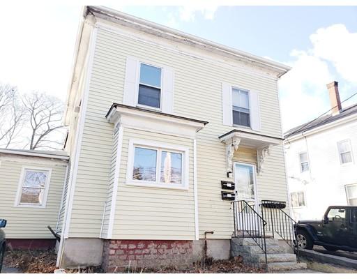 94 Maplewood Avenue Gloucester MA 01930