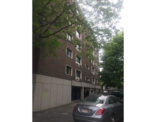 77 Trowbridge Street, Cambridge, Ma 02138