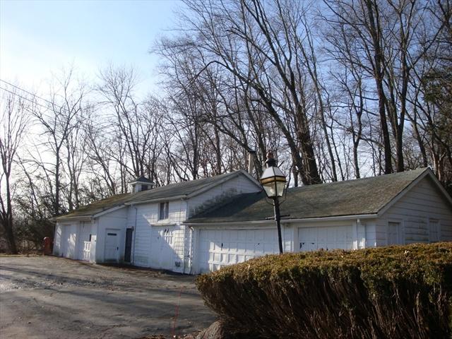 150 Draper Avenue North Attleboro MA 02760